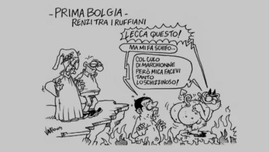 IB_Renzi_Ruffiano