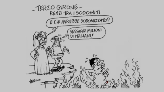 III_Renzi_sodomita