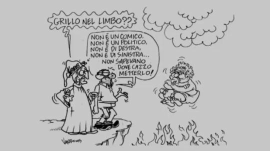 Limbo_Grillo