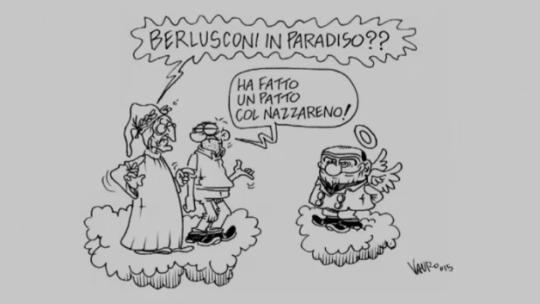 Paradiso_Berlusconi