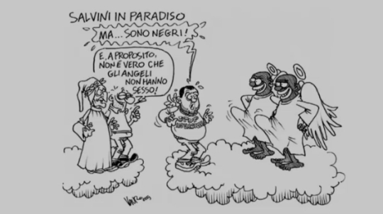 Paradiso_Salvini