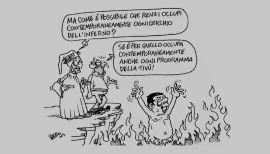 Renzi_TV