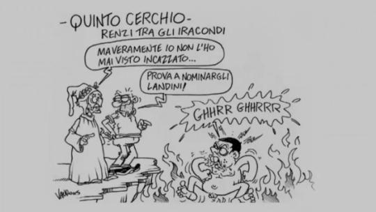 V_Renzi_iracodo