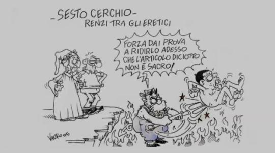 VI_Renzi_eretico
