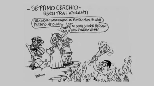 VII_Renzi_violento