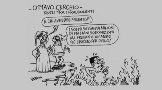 VIII_Renzi_fraudolento