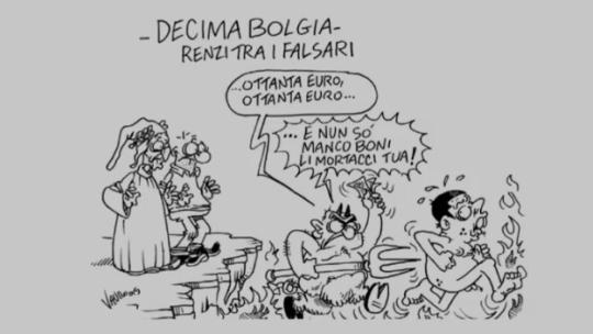 XB_Renzi Falsario