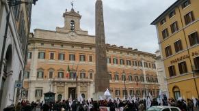 montecitorio_14-11